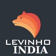 Levinho India
