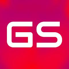 GamerSpawn