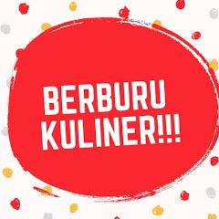 BERBURU KULINER !!!