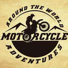 Motorcycle Adventures