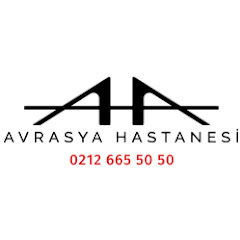Avrasya Hastanesi