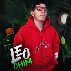 Leo Chim