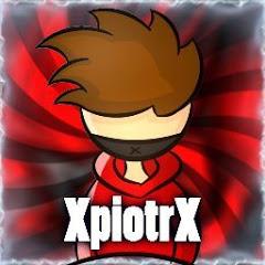 _XpiotrX_ _