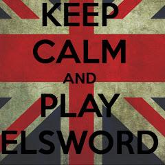 Elsword Play