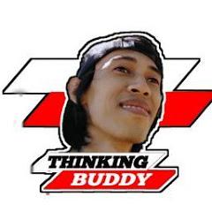 THINKING BUDDY