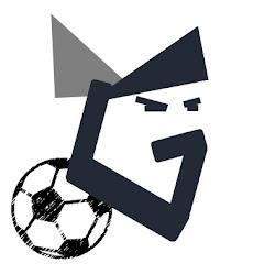 축구 그리는 광개토TV