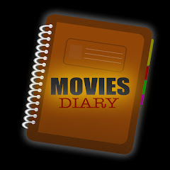 Movies Diary Originals