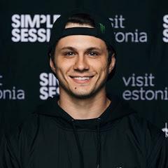 Alex Nikulin