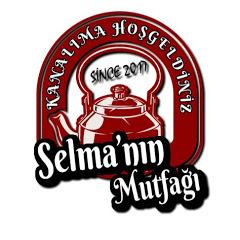 Selma'nın Mutfağı