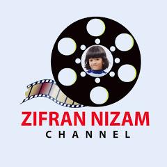 Zifran Nizam