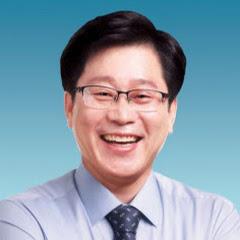 국회의원 안호영