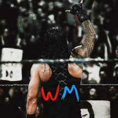شيلات WM
