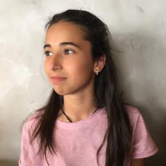 Vicky Masuelli