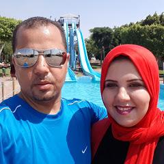 قناة حلاوة الدنيا محمد & لبني