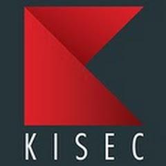 KISEC