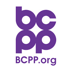 Breast Cancer Prevention Partners - BCPP