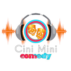 Cini Mini Comedy