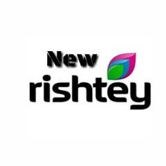 New Rishtey