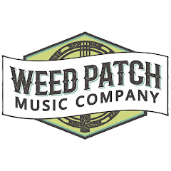 Weed Patch Music Company