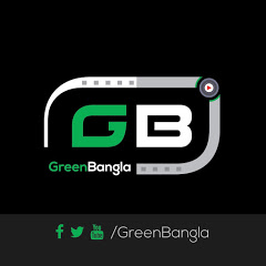 Green Bangla