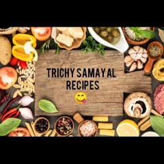 Trichy manaparai samayal