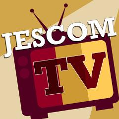 JesComTV