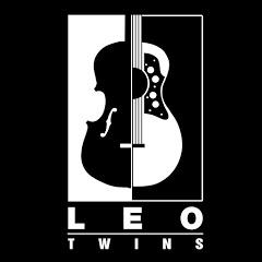 Leo Twins