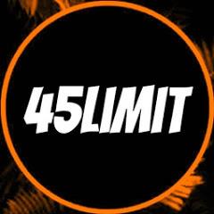 45Limit Beats