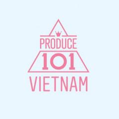 Vietnam Produce101
