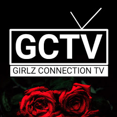 Girlz Connection Tv