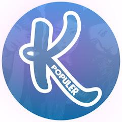 K-Populer