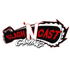 Slash 'N Cast