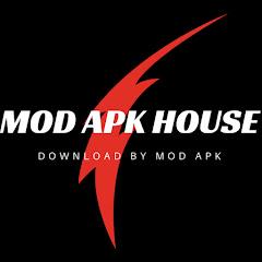 Mod Apk House