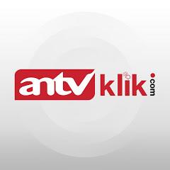 ANTV Klik