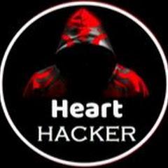 Mr.Heart Hacker