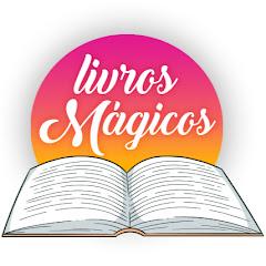 Livros Mágicos