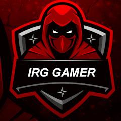 IRG GAMER