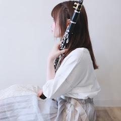 千花音/chikane