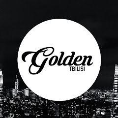 GOLDEN TBILISI