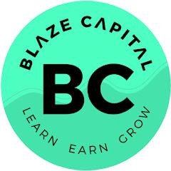 Blaze Capital