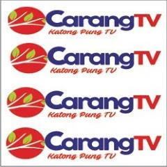 Carang TV Ambon