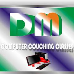 DM COMPUTER