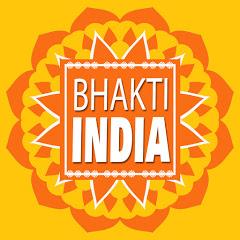Bhakti India