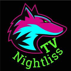 NightlissTV