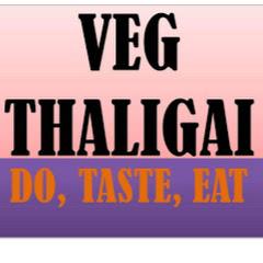 Veg Thaligai