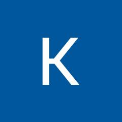 K.F.Q WhatsappStatus