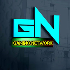 Gaming Network