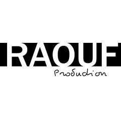 Raouf Production