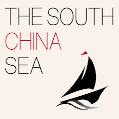 Understanding China Studio-The South China Sea