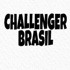 Challenger Brasil